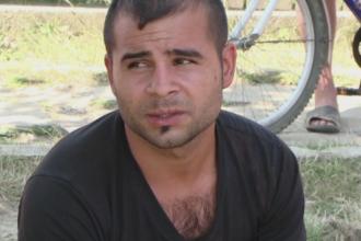 Tanarul din Iasi care a incendiat doua case, pentru a-si razbuna fratele torturat pana la moarte, condamnat la inchisoare
