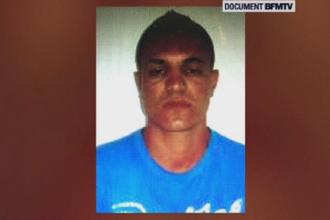Presa germana: Islamistul impuscat mortal joi la Paris a trecut si prin Romania. S-a pozat cu steagul ISIS