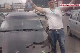Un tanar si-a cumparat masina din despagubirea primita dupa ce parintii au murit intr-un accident. Ce a urmat apoi e tragic