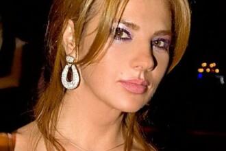 Fosta sotie a lui Borcea, clarificari in scandalul cu Valentina Pelinel. Ce a anuntat dupa ce l-a vizitat la inchisoare