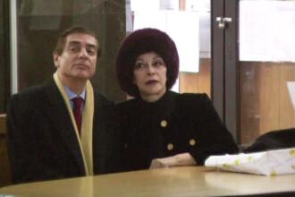 """Noi audieri în dosarul lui Tăriceanu. Prințesa Lia: Truică ne-a zis că """"vom fi zdrobiți"""""""