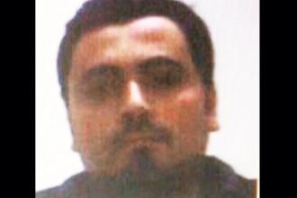 Familia teroristului sinucigas de la Istanbul il credea mort din luna decembrie. Confesiunile facute de tatal acestuia