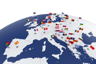 Ancheta a Comisiei Europene dupa modificarile juridice din Polonia. Premierul Beata Szydlo: