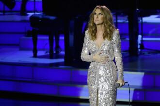Dubla tragedie prin care trece Celine Dion. La o zi dupa ce i-a murit sotul, familia a anuntat ca fratele ei este pe moarte