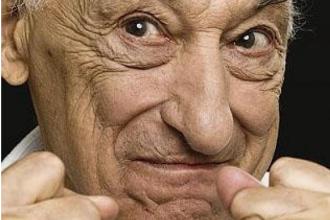 Actorul Theodor Danetti s-a stins din viata, la varsta de 90 de ani. Mesajul publicat de UNITER