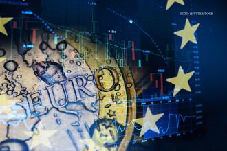 O plangere la adresa Facebook a dus la o criza in relatiile dintre UE si SUA .