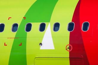Compania aeriana care renunta la zborurile spre Bucuresti