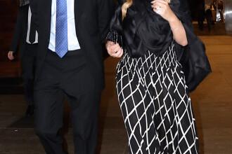 Mariah Carey s-a logodit cu un om de afaceri australian, care are o avere de peste 4 miliarde de dolari