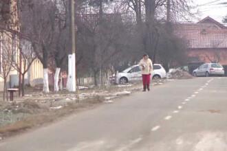 Satele din Romania unde tinerii aleg sa se intoarca datorita locurilor de munca.