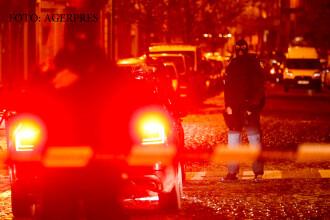 Al 11-lea inculpat in cazul atentatelor din Paris. Ce a descoperit politia belgiana in cartierul musulman din Bruxelles