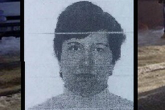 Femeie din Barlad, ucisa la serviciu de sotul ei cu 25 de lovituri de cutit. Marturia barbatului dupa incident