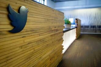 Cutremur la Twitter: aproape jumatate din echipa de conducere a parasit compania. Care au fost motivele invocate
