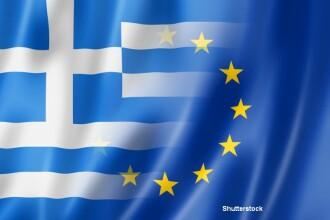 Grecia a primit ultimatum din partea UE.