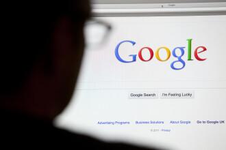 Schimbarea anuntata de Google in aceasta dimineata. Cum schimba gigantul american navigarea pe internet