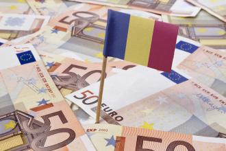 Romania uimeste Balcanii. A depasit Grecia, dupa 40 de ani de dominatie elena, si poate deveni cea mai mare economie din zona