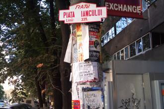 In Bucuresti, orice santier dureaza cel putin 3 ani. Iancului, Pantelimon si Pipera,