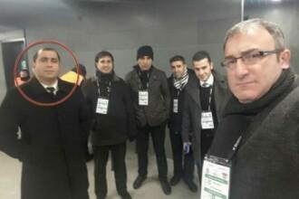 Un barbat ucis in atacul din clubul Reina a supravietuit celor doua atentate de langa stadionul Beşiktaş, din 10 decembrie