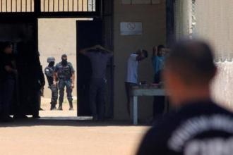 Cel putin 60 de detinuti au murit in urma unei revolte intr-un penitenciar din Brazilia.