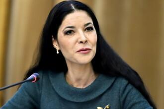 Ana Birchall, probabil cea mai bogata dintre actualii ministri PSD: 5 case, lingou de aur, investitii financiare de milioane