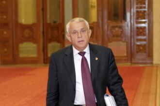 Petre Daea își cere scuze după afirmațiile privind incinerarea porcilor și Auschwitz