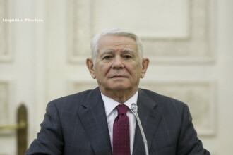 Meleşcanu: România sprijină în mod special lupta împotriva terorismului