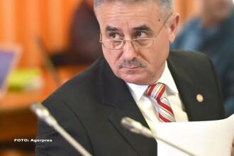 Maximum 50 de taxe si TVA zero in anumite domenii. Ce promite noul ministru de Finante la inceput de mandat