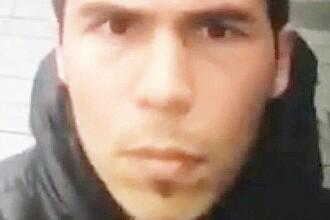 Atacatorul din clubul Reina ar fi un jihadist uzbec. Anchetatorii cred ca acesta s-a ascuns in Istanbul dupa atentat
