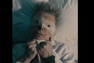 Regizorul videoclipului