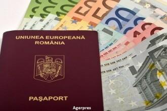 Valabilitatea pașapoartelor se extinde la 10 ani. Care este condiția