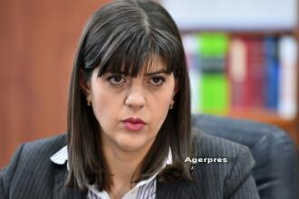 DNA va ataca decizia data de instanta din Alba Iulia. Kovesi precizeaza ca abuzul in serviciu nu a fost dezincriminat