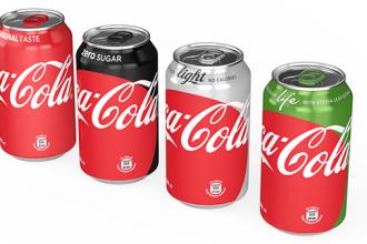 Decizie istorica pe piata bauturilor racoritoare. Coca-Cola face cea mai mare schimbare din istorie