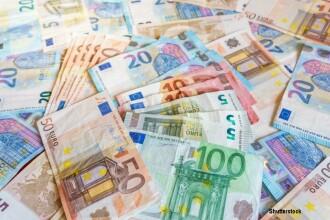 Merkel sustine ca exista o problema cu valoarea monedei euro: Daca inca am mai fi avut marca germana, ar fi avut alta valoare