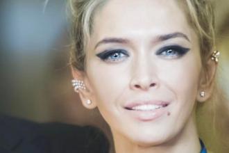 La 34 de ani a fost declarata cea mai frumoasa femeie din Rusia. Pozele provocatoare postate din vacanta in Thailanda