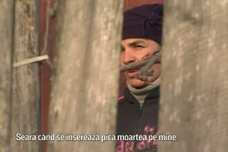 Din dorinta de-a isi face singur dreptate, un tanar din Prahova s-a ales cu un al doilea dosar penal. Ce acuzatii i se aduc