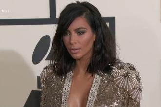 Kim Kardashian se afla de mai multa vreme in vizorul hotilor din Paris. Declaratiile unuia dintre suspectii arestati