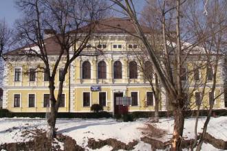 Satul din Romania in care oamenii traiesc mai bine ca la oras: