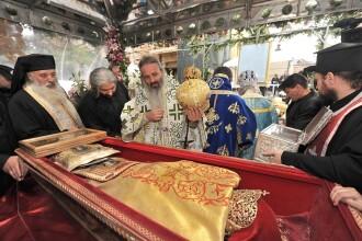 Sfântul Vasile cel Mare, tradiţii şi obiceiuri. Ce se întâmplă dacă dormiţi prea mult azi