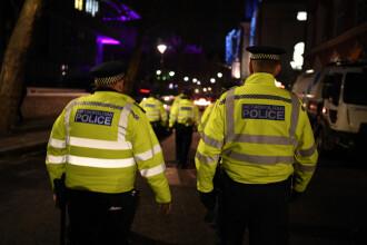 Decizia luată în cazul unui bărbat care a intrat cu mașina în pietoni, la Londra