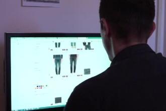 Zeci de români, păcăliți după ce au comandat produse de pe site-uri străine. Banii plătiți, greu de recuperat