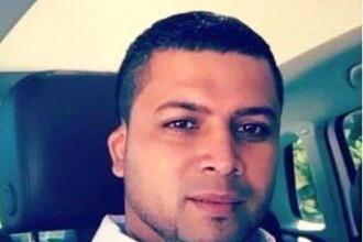 Politician asasinat în Mexic. Este al patrulea caz din ultimele zile