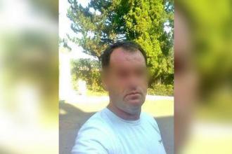Suspectul de pedofilie din Capitală e polițist. A fost prins și a recunoscut fapta