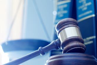 România a pierdut un proces cu o miză uriaşă la Curtea de Justiţie a Uniunii Europene