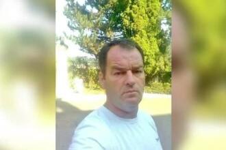 Șeful polițistului acuzat de pedofilie, demis
