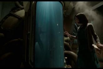 Filmul favorit la Premiile Oscar, Shape of the Water, se confruntă cu acuzații de plagiat