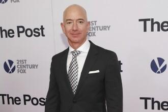 Cine este cel mai bogat om din istoria modernă. Afacerile din care a câștigat 150 de miliarde