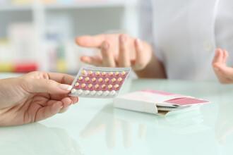Numărul de nașteri în rândul adolescentelor, în creștere în Venezuela, din cauza crizei de pilule contraceptive