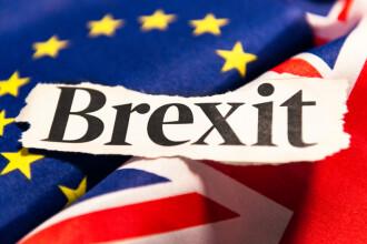 Ieșirea Marii Britanii din UE ar putea fi oprită. Țara din Regat care poate întoarce Brexitul