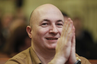 Codrin Ştefănescu, despre șefia DNA: Ministrul Justiţiei a luat o decizie profesionistă