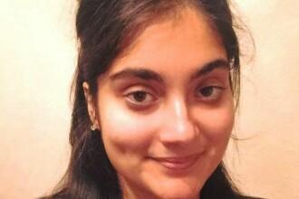 Un englez a recunoscut că și-a ucis fiica de 19 ani prin strangulare