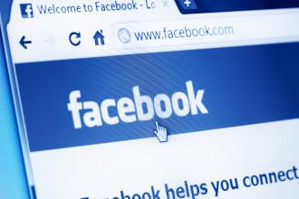 Comisarul UE pentru Justiţie vrea explicaţii de la Facebook.